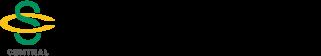 セントラルステージ